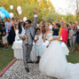 O casamento de Liliana Lopes e Sergio Belfoto 74