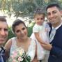 O casamento de Tânia Saraiva e Ivo Electrónico 9
