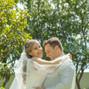 O casamento de Diana G. e Foto Rodrigues 17