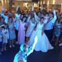 O casamento de Tânia Saraiva e Ivo Electrónico 12