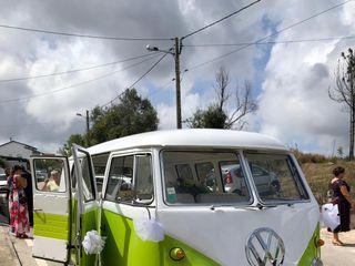 Oldgreenvan 2