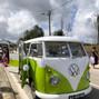 Oldgreenvan 7