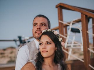 Ricardo Dionisio Photography 5