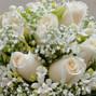 O casamento de Maite Almasqué e Odete Florista 7