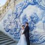 O casamento de Soledade Fernandes e Estudiodellas Fine Art Studio 8