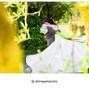 O casamento de Andreia S. e Henriques & Neto - Quinta da Luz 46