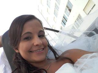 Raquel B 1
