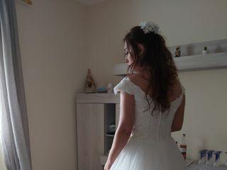 Noiva Chic 4