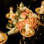 O casamento de Catia Fonseca e Cores da Terra 20