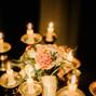 O casamento de Catia Fonseca e Cores da Terra 23