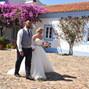 O casamento de Lina Sardinha Leal e Enlace Dourado 9