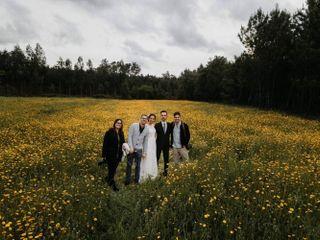 Storytelling - Wedding Videography 3