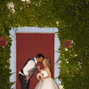 O casamento de Lina Sardinha Leal e Enlace Dourado 10