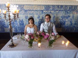 Pratas Wedding Design 6