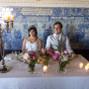 Pratas Wedding Design 12