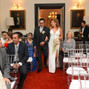O casamento de Maria Clara Aguilar e Saxobox 2