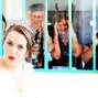O casamento de Alexandra Pinto e Sergio Belfoto 43