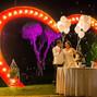 O casamento de Daniela B. e Angellus 35