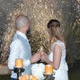 O casamento de Cátia Gomes e Jardim da Cascata Eventos 13