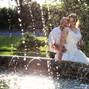 O casamento de Alexandra Pinto e Sergio Belfoto 59