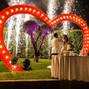 O casamento de Daniela B. e Angellus 37