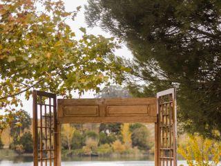 Quinta da Bichinha 4