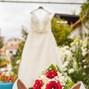 O casamento de Silvia Silvestre e RF Multimedia 10