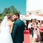 O casamento de Liliana Soares e Ricardo Moura Photography 24