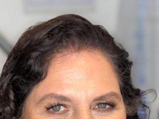 Carolina F Beauty Expert 1