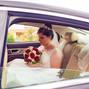 O casamento de Silvia Silvestre e RF Multimedia 13