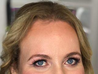 Carolina F Beauty Expert 4