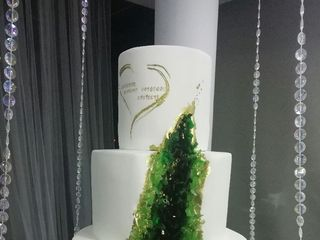 Cake Details By Alcina Maia 1