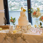 O casamento de Marta Baroca e My Cake by Ana Pessanha 10