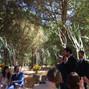 Quinta dos Machados 3