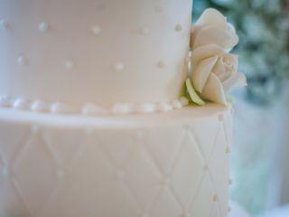 My Cake by Ana Pessanha 4