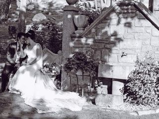 Quinta Dona Adelaide 2