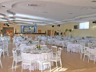 Quinta Dona Adelaide 5