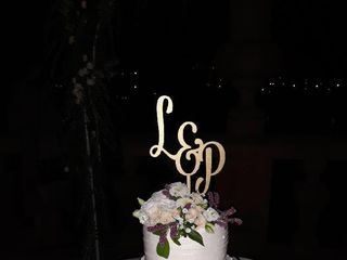 Physalis Cake 5