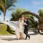 O casamento de Joana Almeida e Fotolider 13