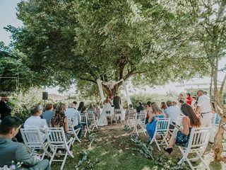 Quinta Guadalupe Eventos 1
