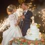 O casamento de Joana Almeida e Fotolider 17