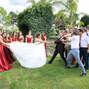 O casamento de Joana e RT Photographer 16