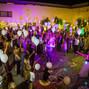 O casamento de Ricardo e Cocktail Mix Eventos 2
