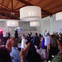 Centro de Eventos Porto Da Luz 78