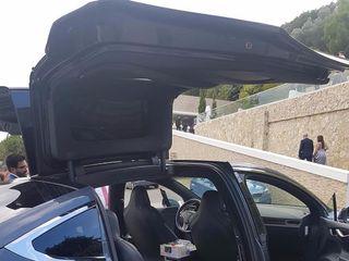 Tesla Portugal Tours 1