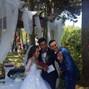 O casamento de Inna Kosonotska e Quinta Santa Maria 22