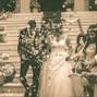 O casamento de Catia R. e RMPro 23
