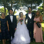O casamento de Inna Kosonotska e Quinta Santa Maria 28