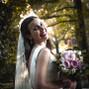 O casamento de Ines Santos e Kiknok 14
