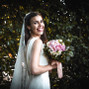 O casamento de Ines Santos e Kiknok 15